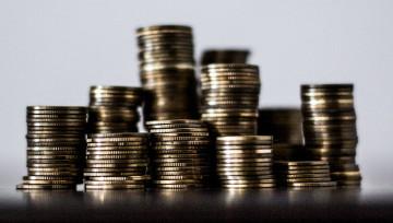 Obowiązek prowadzenia ksiąg rachunkowych oraz limity podatkowe na 2016 r.
