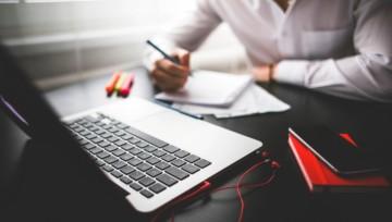 Jednolity plik kontrolny /JPK/ czyli nowe obowiązki dla przedsiębiorców już od 1 lipca 2016r.